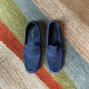 Cole Haan Women's Loafers
